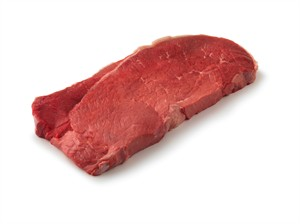 Beef - Bottom Round Steak