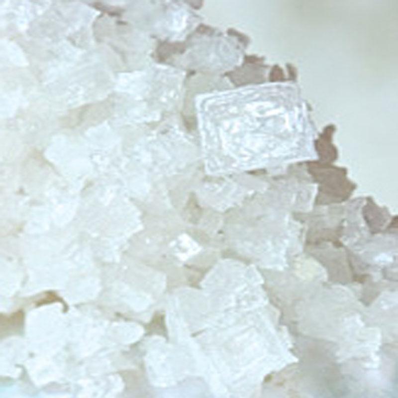 Celtic Sea Salt - Fleur de Sel