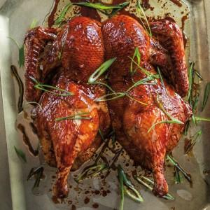 800x800 roast duck