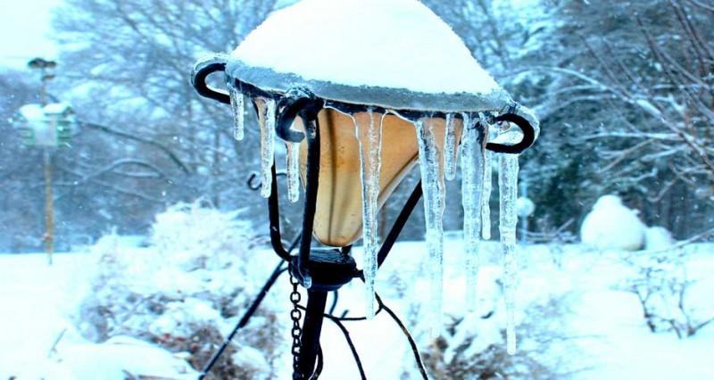 940x500-winter-2016-blog-po